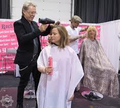 hair shows in novi mi in 2015 2015 michigan international women s show novi mi