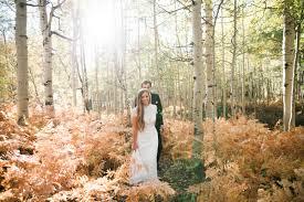 utah photographers utah bridal photography strate