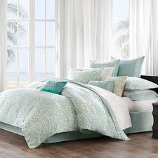Echo Bedding Sets Echo Design Mykonos Comforter Set Bed Bath Beyond