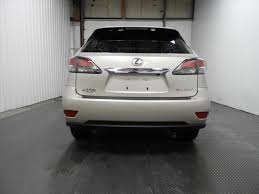 lexus rx 400h used for sale gold lexus rx in pennsylvania for sale used cars on buysellsearch