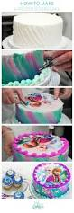 How To Decorate Cake At Home Best 25 Edible Cake Decorations Ideas On Pinterest Edible Cake