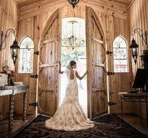 birmingham wedding venue wedding reception venues in birmingham al the knot