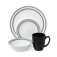 thanksgiving corelle dinnerware sets you ll wayfair