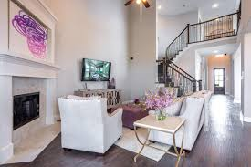 american legend homes new homes dallas dallas home builders