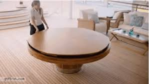 Funny Coffee Tables - funny gifs the ultimate table for partybest gifs best gifs