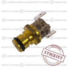 vokera compact he installation manual water pressure switch 20003181
