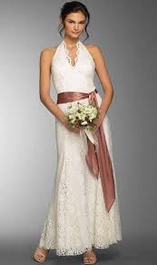 dresses for second wedding informal an informal affair to remember casual wedding dresses simple