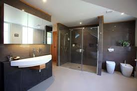 newest bathroom designs bathroom bathroom design home ideas fair new zealand designs