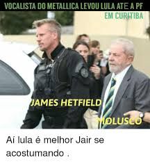 James Hetfield Meme - metallica james hetfield memes james best of the funny meme