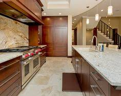 Kitchen Cabinets Des Moines Ia Modern White Flat Front Kitchen Cabinets With Long Sleek Handles