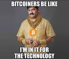 Bitcoin Meme - here s our favorite bitcoin memes of 2017 bitsonline