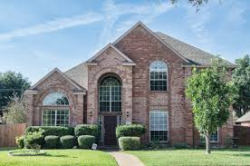 2 story homes 2 story plano tx homes for sale 2112 usa dr plano t