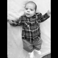 cholo funny nickname or racial baby greasy greaser baby baby chucks cholo baby baby abel