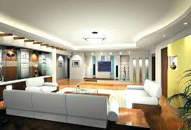 home interior design for living room cool interior design ideas apartment interior design ideas cool