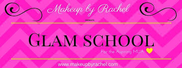 makeup schools in indiana makeup by home