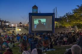 the bay area u0027s best outdoor movie series summer guide oakland