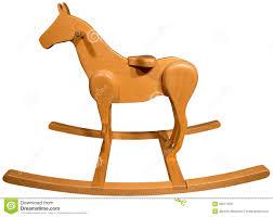 High Chair Rocking Horse Desk Plans Rocking Chair Horse Concept Home U0026 Interior Design