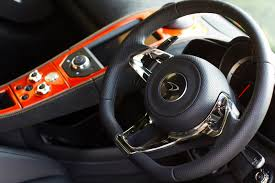 custom mclaren mp4 12c mclaren special operations launches new parts for 12c models