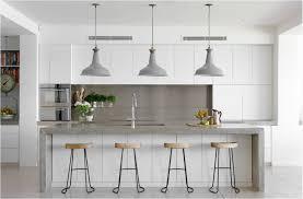 comptoir ciment cuisine rénovation de cuisine choisir le revêtement de comptoir