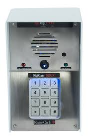 700 series keypads pti security systems