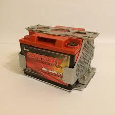 odyssey pc925 battery bracket kit