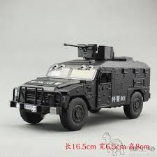armored hummer 1 32 alloy off road military vehicles renault model warrior armored