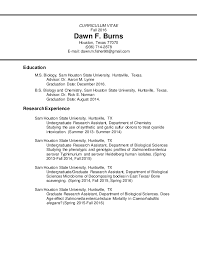 Teacher Assistant Resume Sample by Dietary Aide Resume Sample Contegri Com