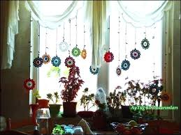 Creative Curtain Ideas Creative Curtain Ideas G Creative Bedroom Curtain Ideas