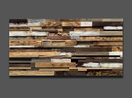 stupendous rustic wood wall charming large wooden wall design
