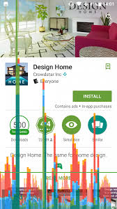 Home Design 3d Gold Edition Apk Oneplus 3t Xda Review What Has Changed And By How Much