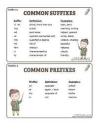 free 3rd grade worksheets u0026 printables primarylearning org