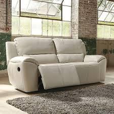 valeton cream reclining living room set living room sets