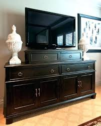 Tv Stand Dresser For Bedroom Bedroom Furniture Tv Cabinet Bedroom Stands Awesome Best Stand
