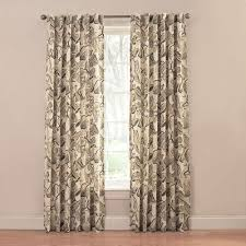 Designer Material For Curtains Best 25 Waverly Curtains Ideas On Pinterest Waverly Fabric Diy