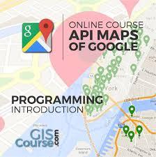 Leaflet Google Maps Introduction In Programming Using Google Maps Api U2013 Gis Course
