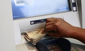 bureau de change nigeria why naira depreciates despite cbn intervention experts