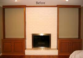 fireplace surround ideas beautiful pictures photos of remodeling
