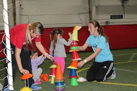 How To Play Red Light Green Light Shooting Stars Sports Clinic Momeefriendsli