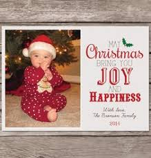 personalized christmas cards printable personalized christmas cards happy holidays