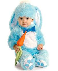 Halloween Costumes 3 Month 0 3 Month Halloween Costumes Animal Halloween Costumes 0