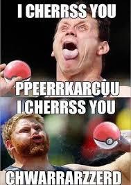 Huehuehue Meme - 78063 jpg