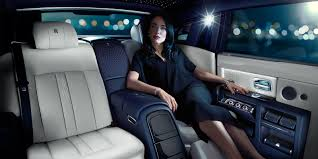 roll royce 2015 price the new 650k rolls royce phantom limelight is the perfect ride