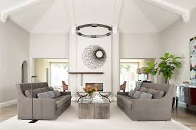 feng shui livingroom feng shui living room colors exterior modern with