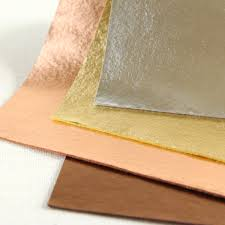 gold fabric metallic felt iron on gold finish diy gold felt gold