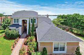 keene u0027s pointe home sells for 1 8 million west orange times