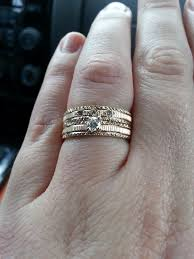 used wedding rings used wedding rings for sale thoughts on custom engagement wedding