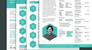 Web Designer Resume Sample Free Download Best How To Make Resume On Word 2010 Tags How Can We Make Resume