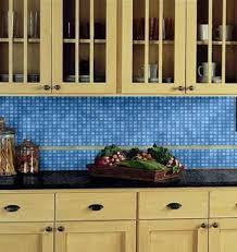 452 best kitchen backsplash images on pinterest home backsplash