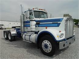 largest kenworth truck kenworth trucks in louisiana for sale used trucks on buysellsearch