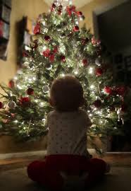 my christmas 2014 best christmas the season images on